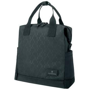 Сумка Victorinox 32389101 Altmont™ 3.0 Two-Way Carry Day Bag, черная,нейлон Versatek™, 32x13x38 см,