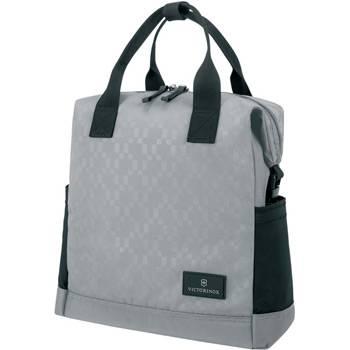 Сумка Victorinox 32389104 Altmont™ 3.0 Two-Way Carry Day Bag, серая,нейлон Versatek™, 32x13x38 см,