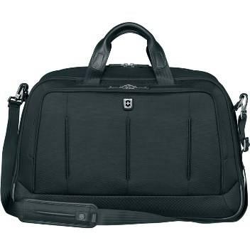 Сумка-портфель Victorinox 600613 VX One Business Duffel 15,6