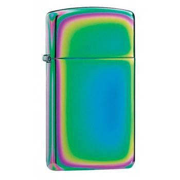 Зажигалка Zippo 20493 Spectrum Slim