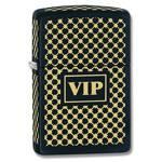 Зажигалка Zippo 28531 VIP