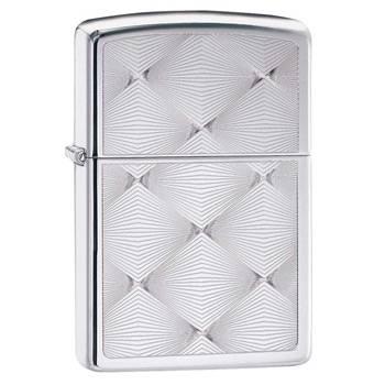 Зажигалка Zippo 28951 Diamond Pattern