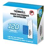 Набор запасной ThermaCELL  Mega Refill MR R10 (10 баллонов+30 таблеток) 120часов