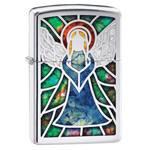 Зажигалка Zippo 28967 Angel Fusion