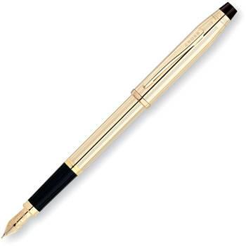 Перьевая ручка Cross Century II (4509-FD)