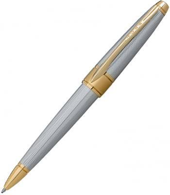 Шариковая ручка Cross Apogee  Medalist AT0122-4