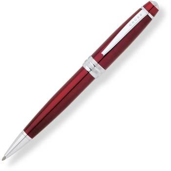Шариковая ручка Cross Bailey AT0452-8