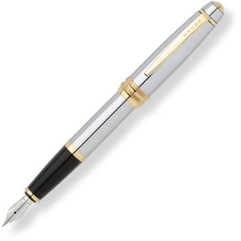 Перьевая ручка Cross Bailey AT0456-6MS