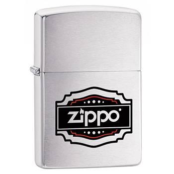 Зажигалка Zippo 29205 Vintage Zippo