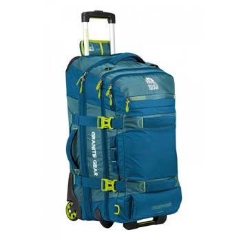 Чемодан-рюкзак на колёсах Granite Gear Cross-Trek 2026-5003 (3в1)