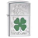 Зажигалка Zippo 24699 High Polish Chrome