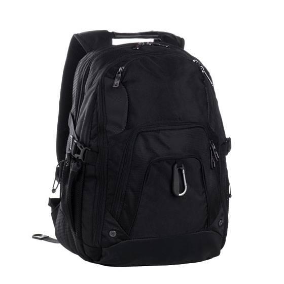 Рюкзак Swisswin SW8521