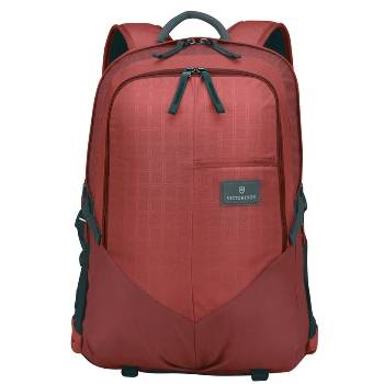"""Рюкзак Victorinox 32388003 Altmont 3.0, Deluxe Backpack 17"""" (красн, полиэстер Ver, 34х18х50см, 30л)"""