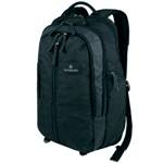 Рюкзак Victorinox 32388201 Altmont™ 3.0, Vertical-Zip Laptop Backpack 17