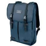 Рюкзак Victorinox 32389309 Altmont 3.0 Flapover Backpack 15,6