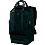Рюкзак Victorinox 601116 Lexicon Professional Bellevue 17