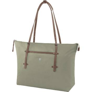 Женская сумка Victorinox 601547 Victoria Charisma 15,6