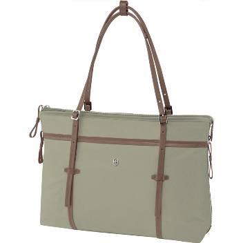 Женская сумка Victorinox 601549 Victoria Sage 15,6