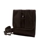 Бумажник VICTORINOX Lifestyle Accessories 4.0 Travel Wallet Lifestyle, 31172301на шею или пояс