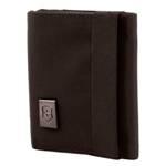 Бумажник VICTORINOX Lifestyle Accessories 4.0 Travel Wallet Lifestyle 31172401 нейлон, 9x3x10 см