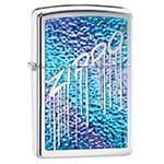 Зажигалка Zippo 29097 High Polish Chrome