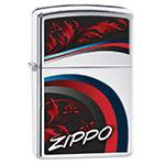 Зажигалка Zippo 29415 High Polish Chrome