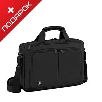 Портфель Wenger 601064 для ноутбука 14