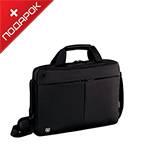 Портфель Wenger 601079 для ноутбука 14