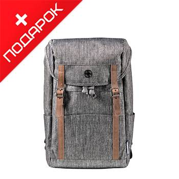 Рюкзак Wenger 605025 с отделением для ноутбука 16