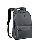 Рюкзак Wenger 605032 с отделением для ноутбука 14