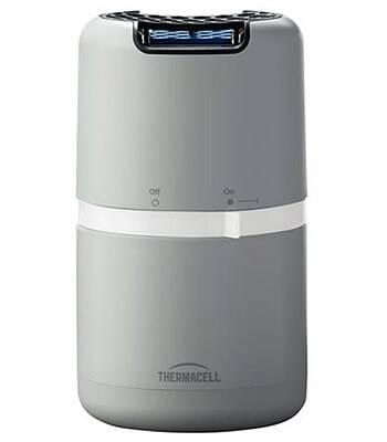 яЛампа противомоскитная ThermaCELL Halo Repeller White (белая)