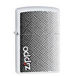 Зажигалка Zippo 29689 White Matte