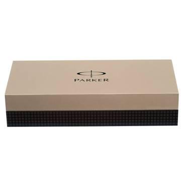 Подарочная коробка Parker 2017