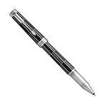 Parker Premier T565 Luxury Black CT ручка-роллер (1931403)