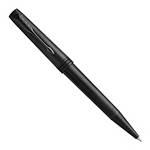 Parker Premier K564 Monochrome Black шариковая ручка 1931430
