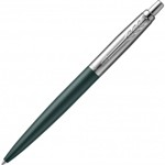 Parker Jotter XL K69 Matte Green CT шариковая ручка 2068511