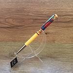 Ручка-роллер Parker Vector Attawa, 1996г., новая, в оригин. коробке, арт. 170