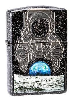 Зажигалка Zippo 29862 Armor Galaxy Stardust
