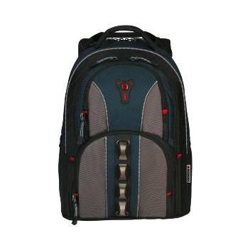 Рюкзак Wenger 600629 с отделением для ноутбука 16