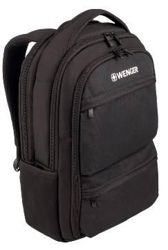 Рюкзак Wenger 600630 с отделением для ноутбука 15,6