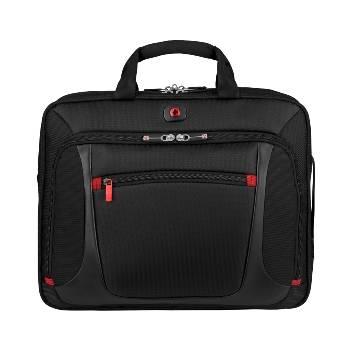 Портфель Wenger 600643 для ноутбука 15