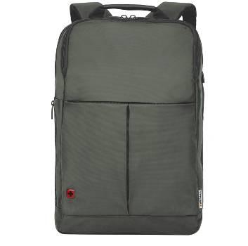 Рюкзак Wenger 601069 с отделением для ноутбука 14