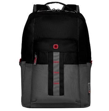 Рюкзак Wenger 601901 с отделением для ноутбука 16