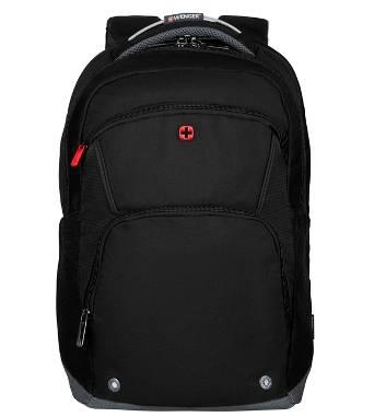 Рюкзак Wenger 604970 с отделением для ноутбука 16