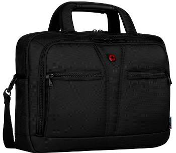 Портфель Wenger 606464 для ноутбука 14-16
