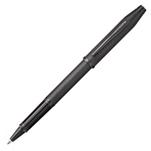 Ручка-роллер Cross Century II Black Micro Knurl (AT0085-132)