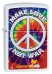 Зажигалка Zippo 49013 Woodstock®