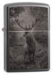 Зажигалка Zippo 49059 Deer Design