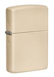 Зажигалка Zippo 49453 Classic Flat Sand ZIPPO